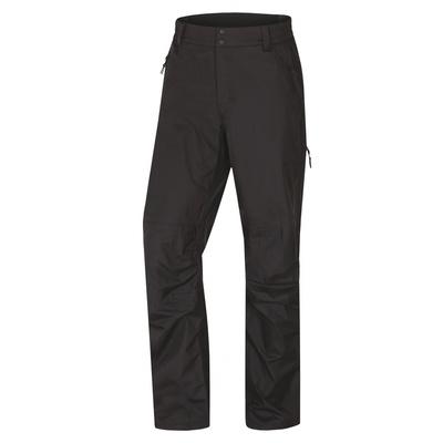 Men's outdoor pants Husky Lamer M Black