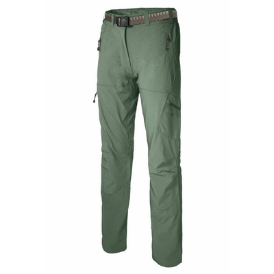 Women's trousers Hervey Pants Ferrino Woman 2022