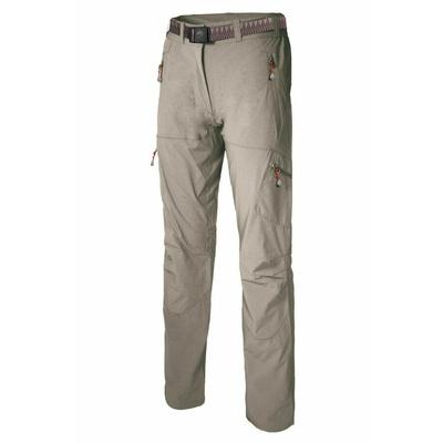 Women's trousers Hervey Pants Ferrino Woman 2022, Ferrino