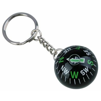 Compass ball Ferrino, Ferrino