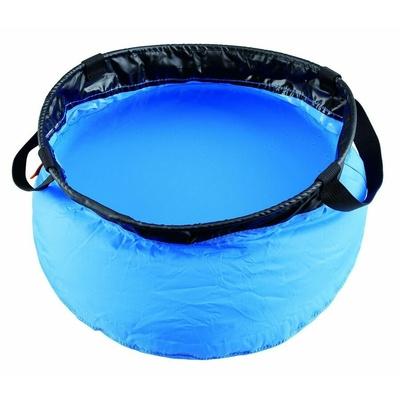 Folding tank vodu-5l