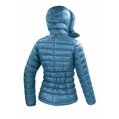 Women's jacket Ferrino Science Jacket Woman 2020, Ferrino