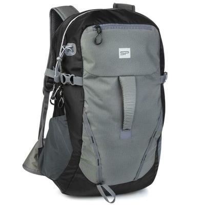 Backpack Spokey BUDDY 35 l black, Spokey