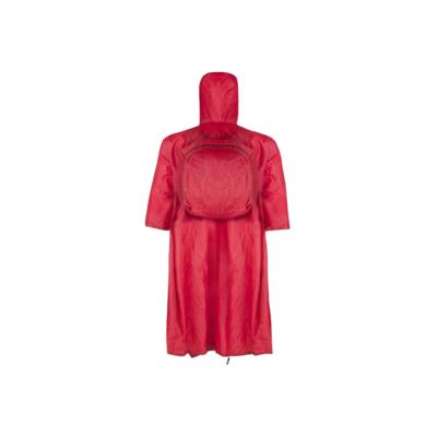Raincoat Husky Rafter size S-M, Husky