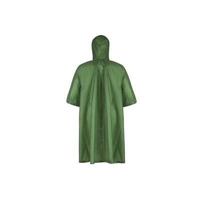 Raincoat Husky Rainer size L-XL, Husky