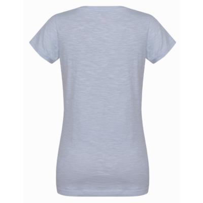 Women's T-shirt Hannah Silena Arctic Ice, Hannah