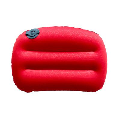 Pillow Husky Fort Red, Husky