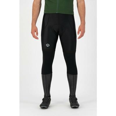 Waterproof trousers Rogelli Halo Black ROG351067, Rogelli