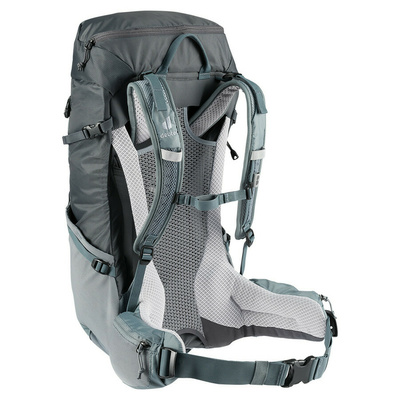 Backpack Deuter Futura 24 SL graphite-shale, Deuter