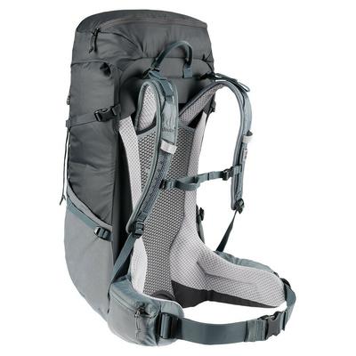 Women's backpack Deuter Futura 30 SL dusk-slateblue, Deuter