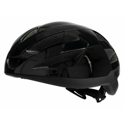 Helmet Rogelli PUNCTA, black ROG351054, Rogelli