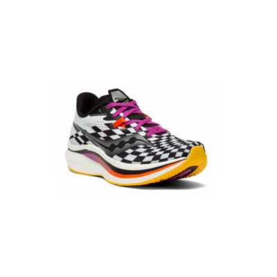 Women's running shoes Saucony Endorphin For 2 Reverie, Saucony