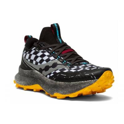 Men's running shoes Saucony Endorphin Trail Reverie, Saucony