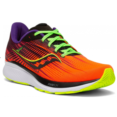 Men's running shoes Saucony Guide 14 Vision Pro, Saucony