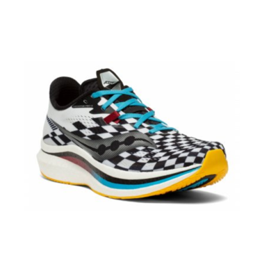 Men's running shoes Saucony Endorphin Pro 2 Reverie, Saucony