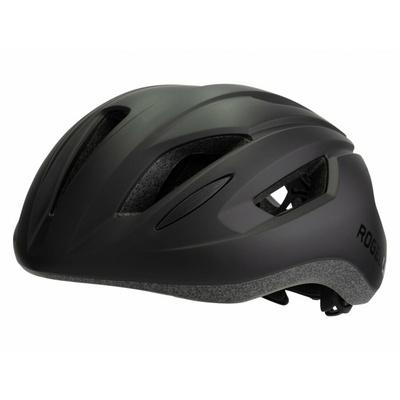Helmet Rogelli CUORA black ROG351059, Rogelli