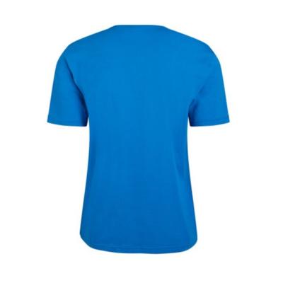 Men's T-Shirt Saucony Blue, Saucony