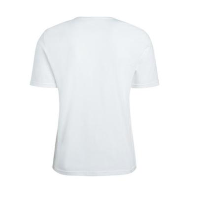 Men's T-Shirt Saucony white, Saucony