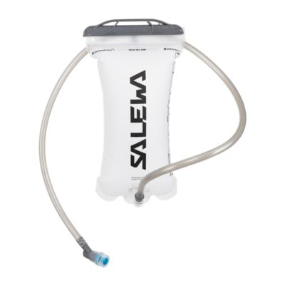 Bag Salewa Transflow Hydrationpack 1,5 l 1302-0901, Salewa