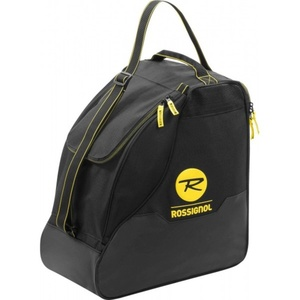 Bag to boots Rossignol Soul Boot Bag RKGB302, Rossignol