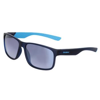 Sports glasses Husky Selly black/blue, Husky
