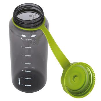 Outdoor bottle Husky Springie green, Husky