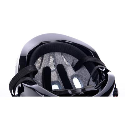 Children's helmet Tempish Raybow boys, Tempish