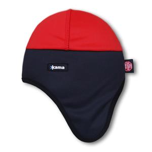 Headwear Kama, Kama