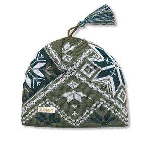 Headwear Kama LA35, Kama