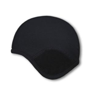 Headwear Kama under helmet AW20, Kama