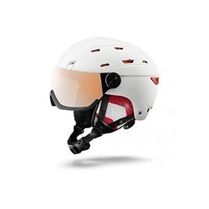 Helmet Julbo REBBY VISOR Cat 3+1, Julbo