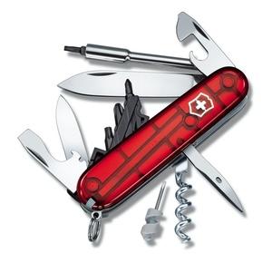 Knife Victorinox CyberTool 29 1.7605.T, Victorinox