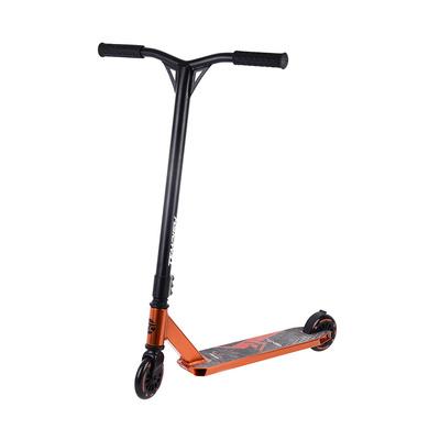 Scooter Tempish Ventus Elox 110, Tempish