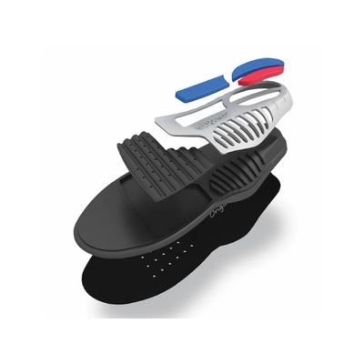 Shoe Insoles Spenco Ironman Total Support ORIGINAL unisex, Spenco