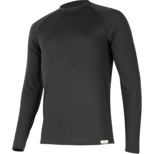 Men T-Shirt Dl. Sleeve Lasting Atar