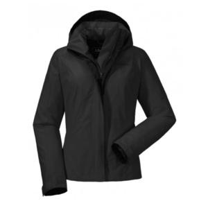 Jacket Schöffel Seville 20-11749-9990, Schöffel