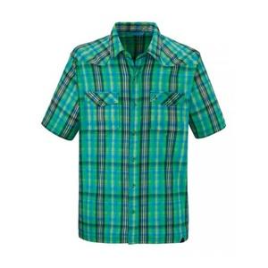 Shirts Schöffel Jackson Hole 20-21854-6800, Schöffel