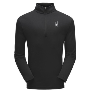 Turtleneck Spyder Ace Cotton / Poly T-Neck 181438-001, Spyder