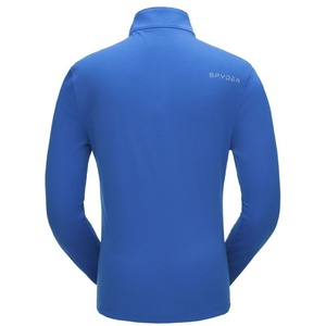 Turtleneck Spyder Ace Cotton / Poly T-Neck 181438-482, Spyder