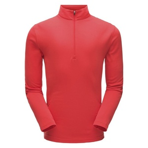 Turtleneck Spyder Ace Cotton / Poly T-Neck 181438-600, Spyder