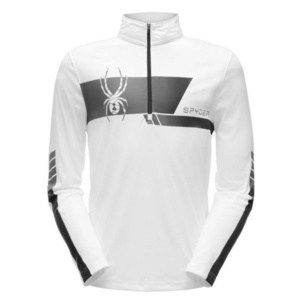 Turtleneck Spyder Limitless Retro Dry W.E.B.™ T-Neck 181542-100