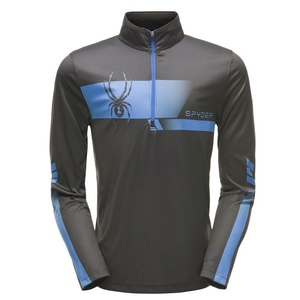 Turtleneck Spyder Limitless Retro Dry W.E.B.™ T-Neck 181542-001, Spyder