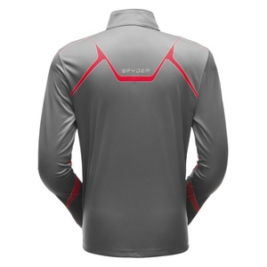 Turtleneck Spyder Limitless Cannon Dry W.E.B.™ T-Neck 181546-069, Spyder