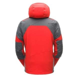Ski jacket Spyder Men `s Monterosa GTX 181702-620, Spyder