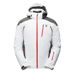 Ski jacket Spyder Men `s Garmisch GTX 181708-100, Spyder