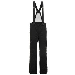 Ski pants Spyder Men `s Dare Tailored 181740-001, Spyder