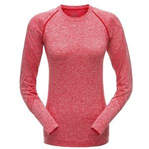 Undershirt Spyder Women `s Runner Seamless L/S 182040-674, Spyder
