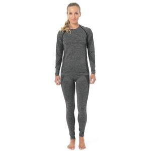 Longjohns Spyder Women `s Runner 182042-001
