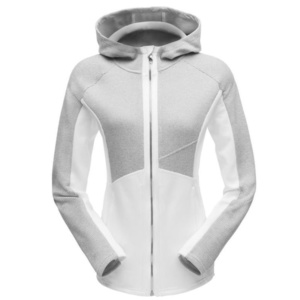 Sweater Spyder Women `s Bandit Hoody Stryke 182428-100, Spyder