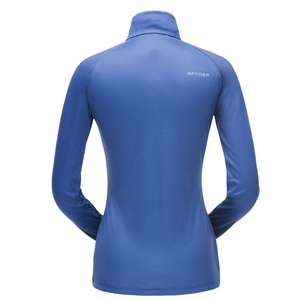 Turtleneck Spyder Showcase MTN Fade T-Neck 182472-406, Spyder